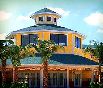 Florida Timeshare Resales